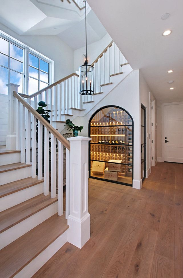 Staircase Ideas For Homes Home Design Ideas And Pictures