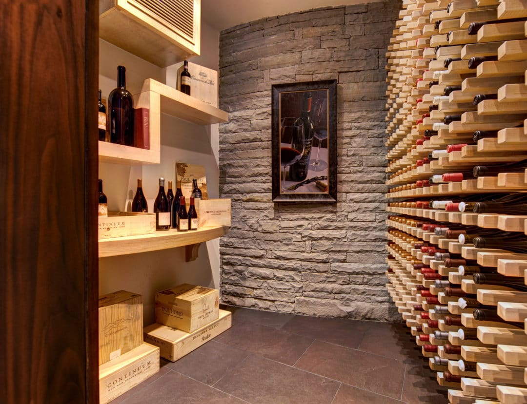 Cool WIne Cellar Cool Wine Cellar Ideas for your next project